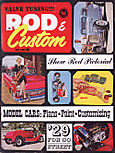 Rod_custom_july_62