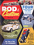 Rod_custom_aug_62_1