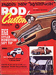 Rod_custom_dec62