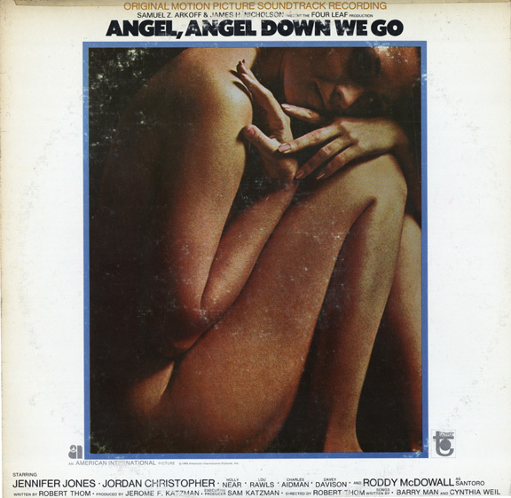 Angel_angel_down_we_go1