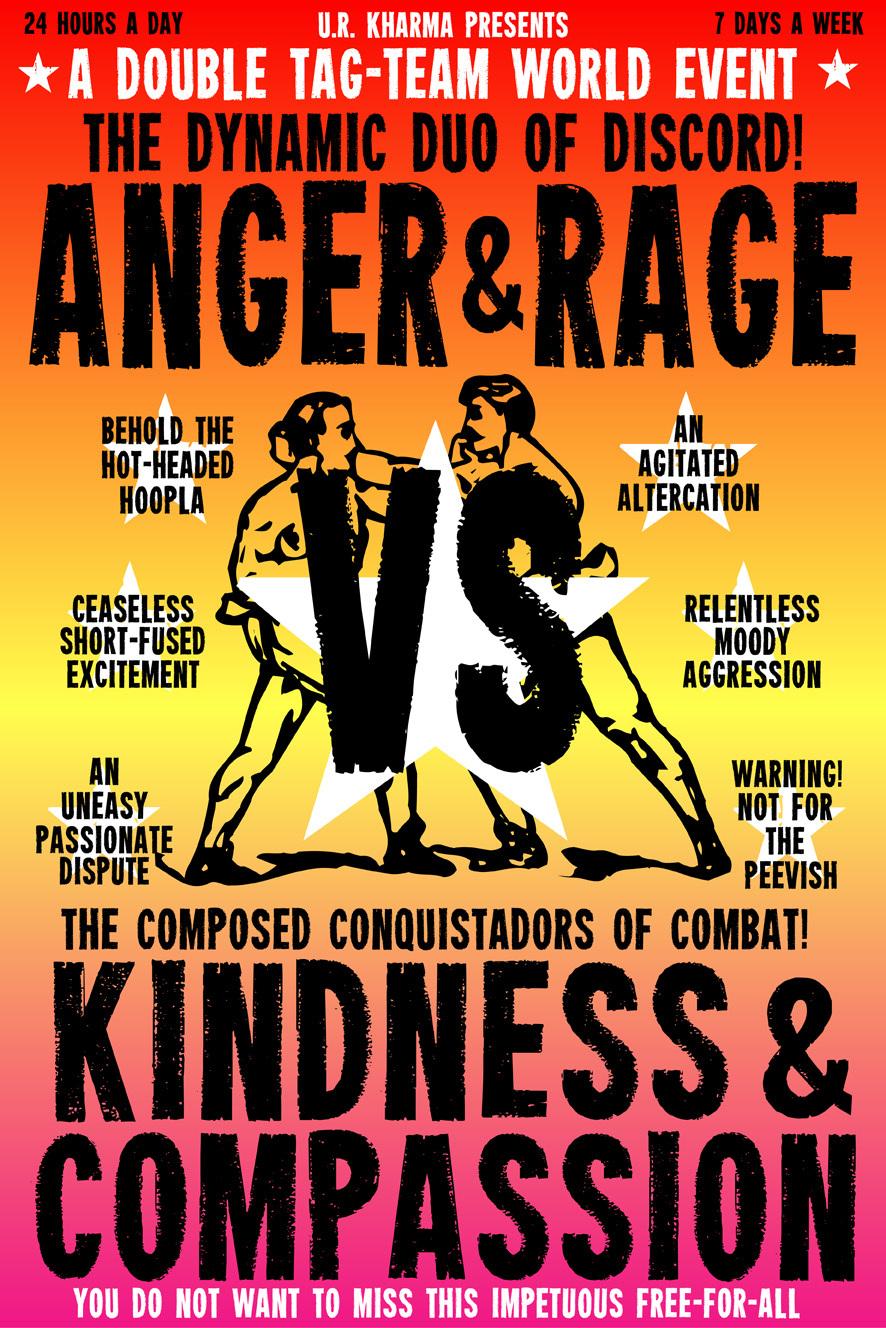 Anger_vs_kindness_1