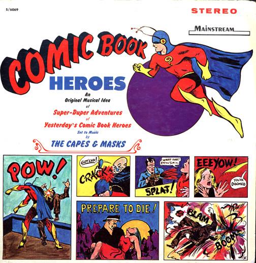 Comic_book_heros