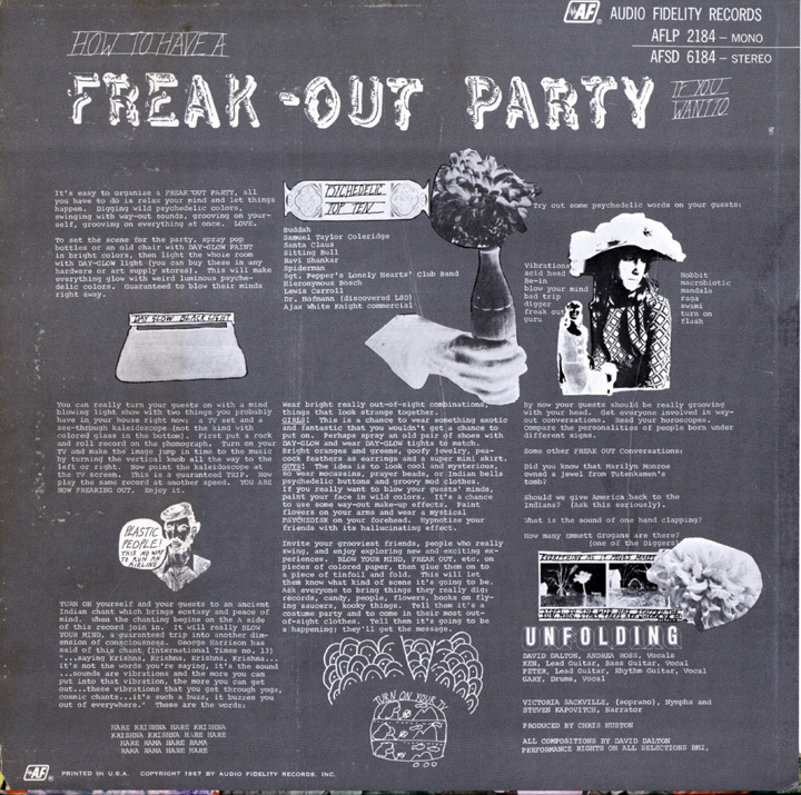 Freak_out_party_back_cover