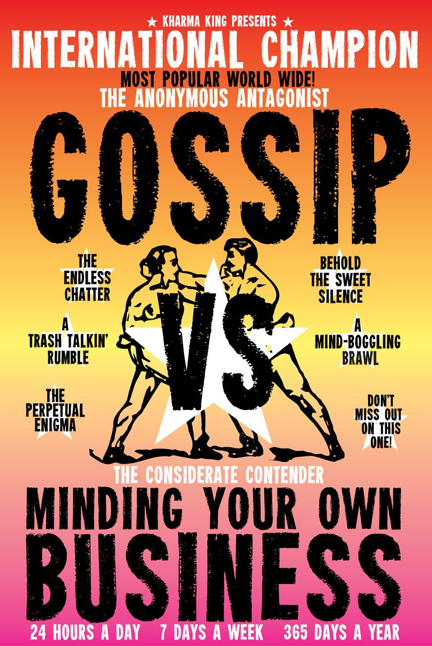 Gossip_vs_myob_1