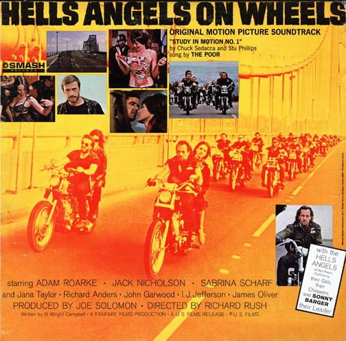 Hells_angles_on_wheels