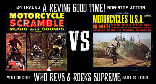 Motorcycle_vs_copy