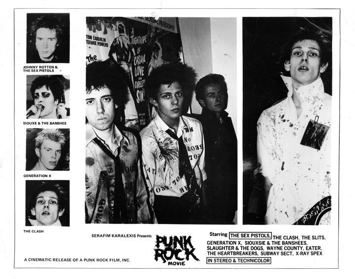 Punk_rock_movie_1_1