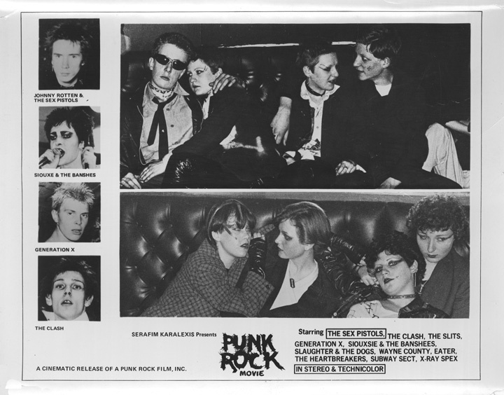 Punk_rock_movie_3_1