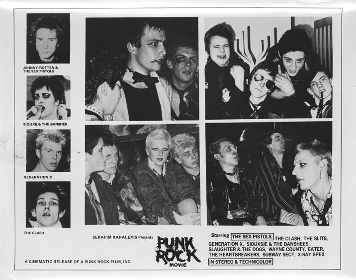 Punk_rock_movie_4_1
