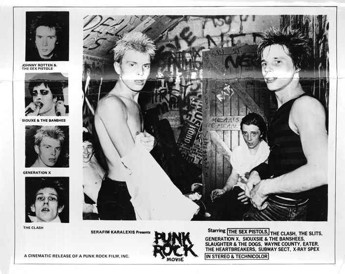 Punk_rock_movie_5