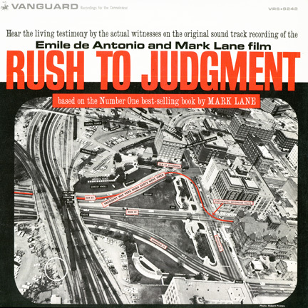 Rush_to_judgement_1