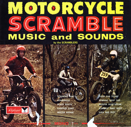 Scramble_cover_1