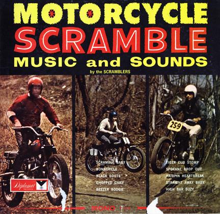 Scramble_cover_1