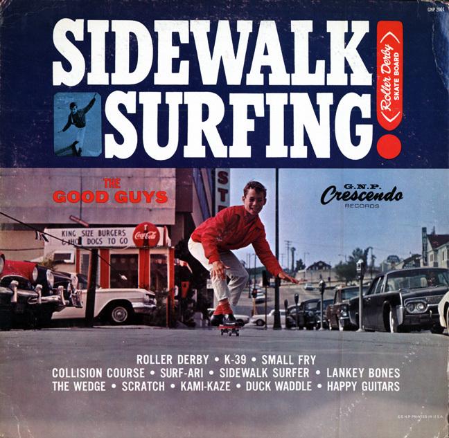 Sidewalk_surfers