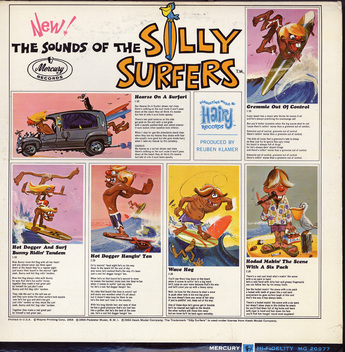 Silly_surfers_side_1