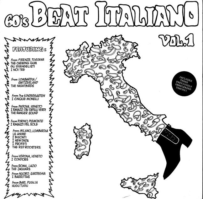 Sixties_beat_italiano