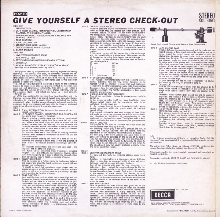 Stereo_check_back