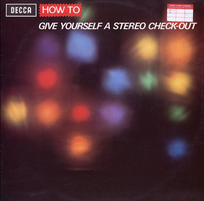 Stereo_check_cover_2