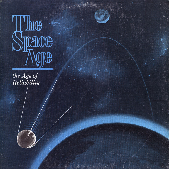 The_space_age_cover
