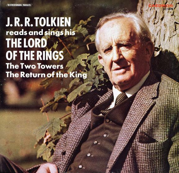 Tolkienlotrcover2