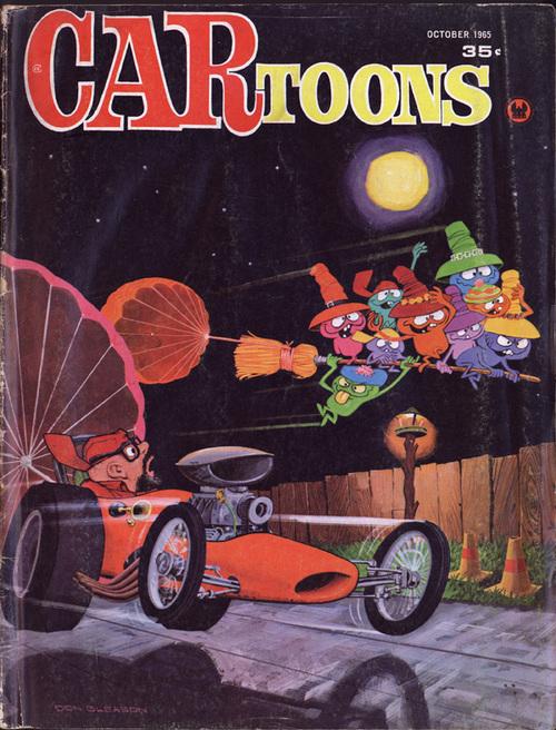 Cartoons_oct_65