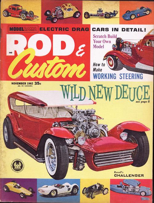 Rod_custom_nov62
